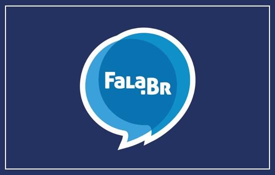 FALA-BR